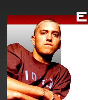 Eminem Careful What You Wish For
