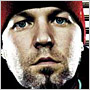 eminem enemy eminem enemies limp bizkit