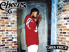Obie Trice wallpaper free obie trice wallpapers