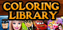 Coloring Library