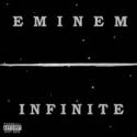 eminem cd infinite