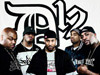 download free D12 and eminem wallpapers